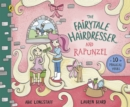 Image for The fairytale hairdresser