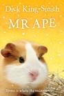 Image for Mr Ape