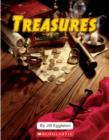 Image for CONNECTORS TREASURES