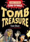 Image for Tomb of treasure