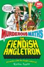 Image for The fiendish angletron