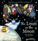 Image for The loon on the moon