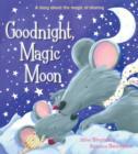 Image for Goodnight, magic moon
