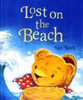 Image for Lost on the beach