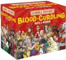 Image for Blood-curdling box