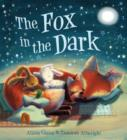 Image for The fox in the dark