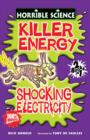 Image for Killer energy  : Shocking electricity