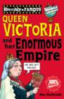 Image for Queen Victoria and her enormous empire