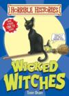 Image for Wicked witches