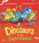 Image for Dinosaurs in the supermarket