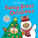 Image for Fancy dress Christmas