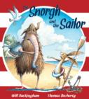 Image for The Snorgh and the sailor