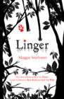 Image for Linger