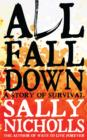 Image for All fall down
