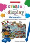 Image for Mathematics  : full of exciting activities and displays for the whole curriculum: Ages 4-11 for all primary years