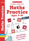 Image for National Curriculum maths: Practice book for Year 5