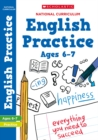 Image for National curriculum English: Practice book for Year 2