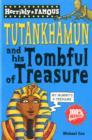 Image for Tutankhamun and his tombful of treasure
