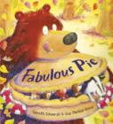 Image for Fabulous pie