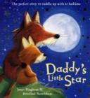 Image for Daddy's little star