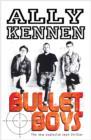 Image for Bullet boys