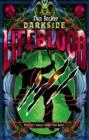Image for Lifeblood