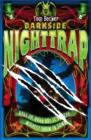 Image for Nighttrap