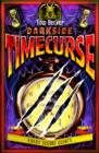 Image for Timecurse