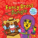 Image for Fancy dress jungle