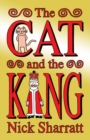 Image for The cat and the king