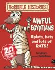 Image for Awful Egyptians