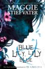 Image for Blue Lily, Lily Blue