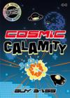 Image for Cosmic calamity