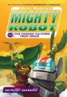 Image for Ricky Ricotta's mighty robot vs. the Voodoo Vultures from Venus : 3
