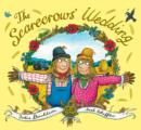 Image for The scarecrows' wedding
