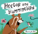 Image for Hector and Hummingbird
