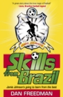 Image for Skills from Brazil