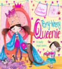Image for Teeny-weeny Queenie