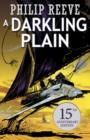 Image for A darkling plain
