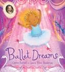 Image for Ballet dreams