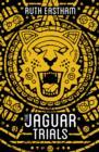Image for The Jaguar Trials