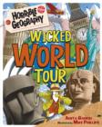 Image for Wicked world tour