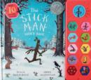 Image for The Stick Man sound book