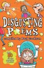 Image for Disgusting poems