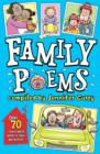 Image for Family poems