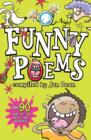 Image for Funny poems