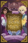 Image for Upside down magic