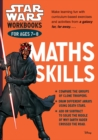 Image for Maths skillsAges 7-8