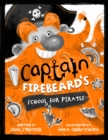 Image for Captain Firebeard's School for Pirates