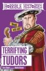 Image for Terrifying Tudors